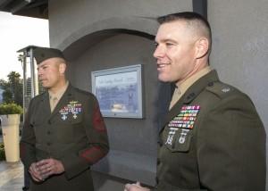 Bistro Marine Ceremony 0017